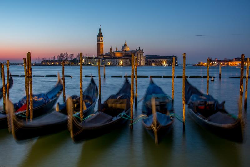Venice 2015 (135 of 442).jpg