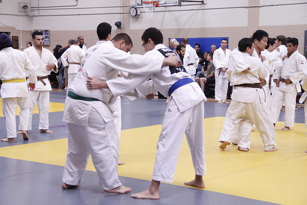 Promotion October 5 2013