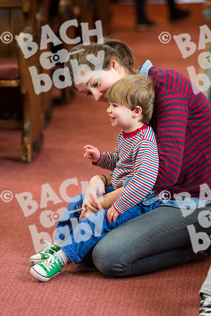 Bach to Baby 2018_HelenCooper_Muswell Hill-2018-03-08-4.jpg