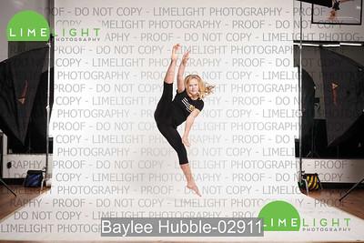 Baylee Hubble