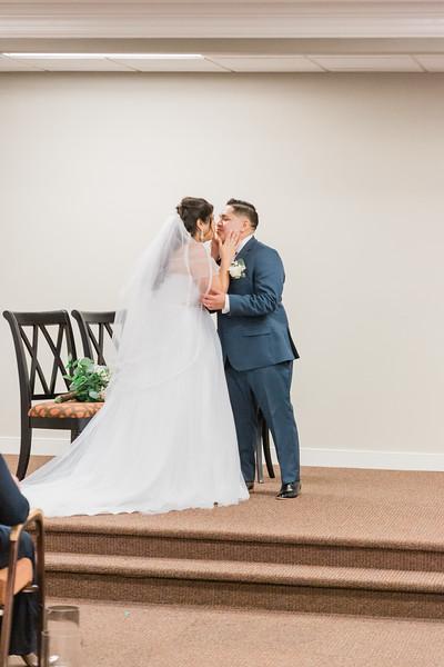 © 2015-2020 Sarah Duke Photography_Herrera Wedding_-393.jpg