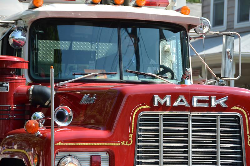 2012 Septemberfest Parade159.jpg