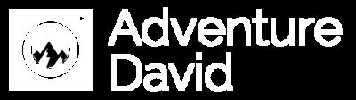 logo-adventure-davidA.png