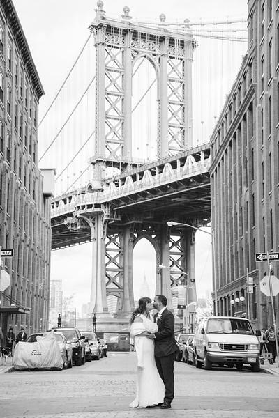 Alfaro Wedding 11-07-14 (55).jpg