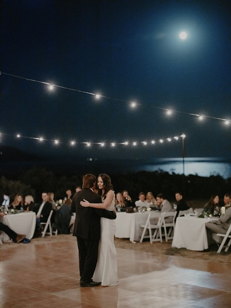 Jenn&Trevor_Married293.JPG