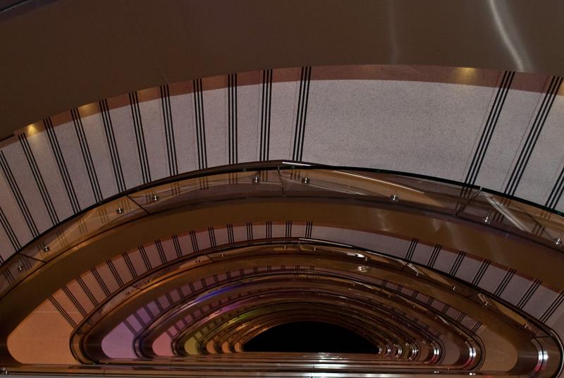 Bloomberg Staircase-9.jpg