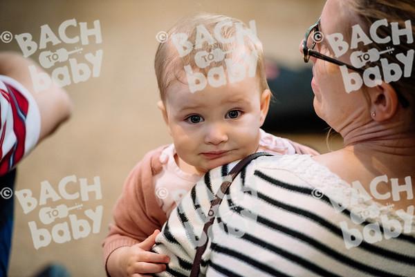 © Bach to Baby 2018_Alejandro Tamagno_Borough_2018-06-08 007.jpg