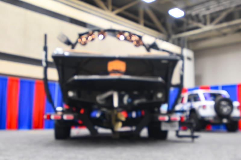 KFEST-2019-Show Cars0935.jpg
