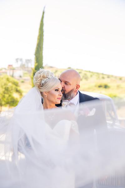 Ana and Martin Wedding-472.jpg