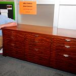 3478_6-Finalist-HS-Case-Goods-Robert-Salzman-Office-Credenza_300x208.jpg