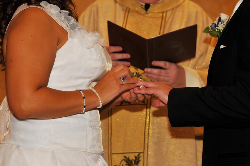 Caitlin and Dan's Naples Wedding 155.JPG