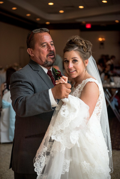 5-25-17 Kaitlyn & Danny Wedding Pt 2 259.jpg