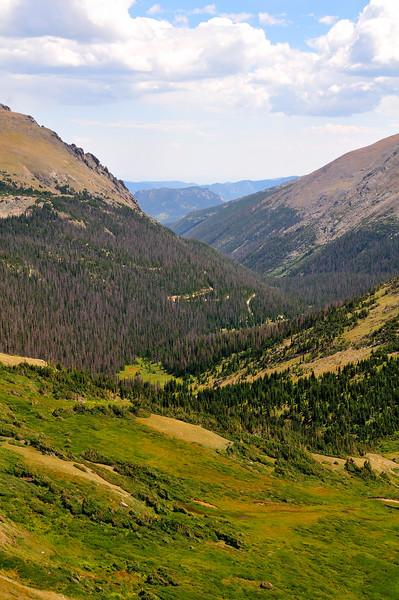 2017-08-26 Colorado Vacation 005.jpg