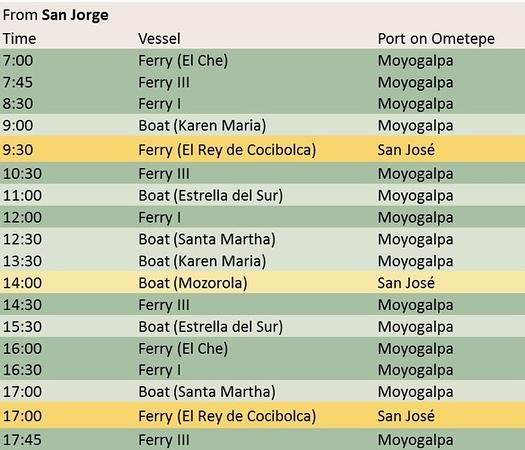 FerrySchedule_SJ-O.jpg