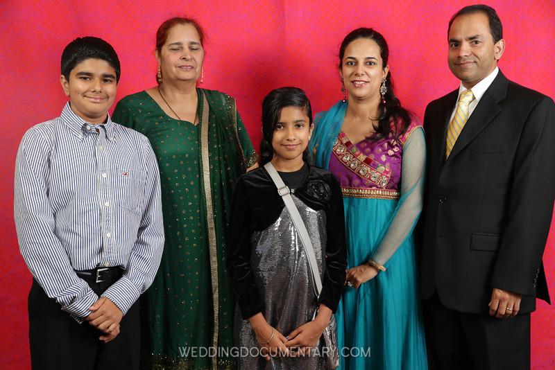Photobooth_Aman_Kanwar-24.jpg