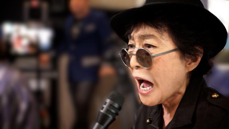 Yoko 9.jpg