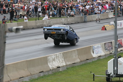08-30-14 Cecil County-Yellowbullet Nationals
