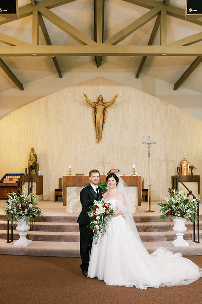 KatharineandLance_Wedding-507.jpg