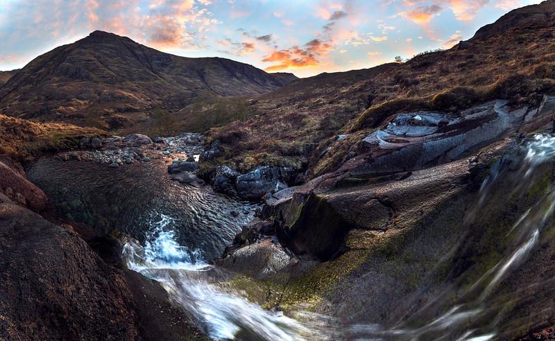 Naamloos_panorama1-Hersteld kopie.jpg