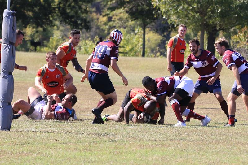 Clarksville Headhunters vs Huntsville Rugby-104.jpg