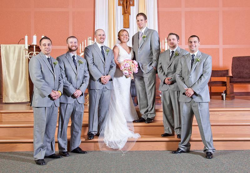 Bride Groom Groomsmen.jpg