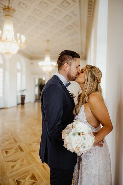 Hochzeit | Katja & Marco