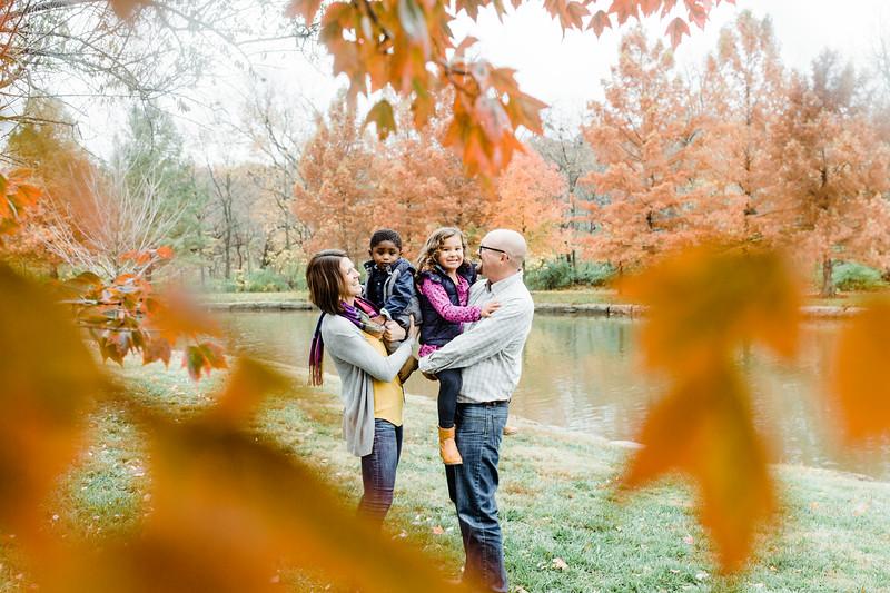 Laura + Family (17).jpg