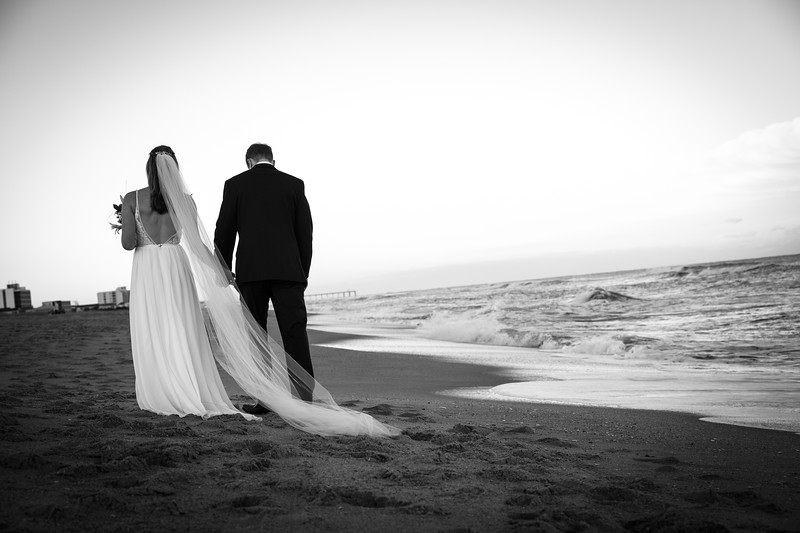 Beach Wedding Wrightsville Beach-186.jpg