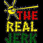 The Real Jerk Toronto Boat Cruise