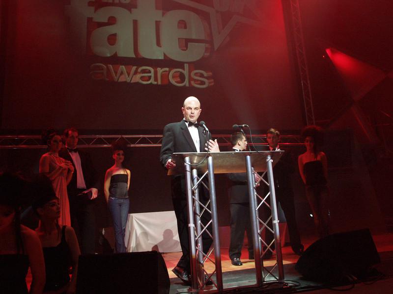Awards 2007-366.JPG