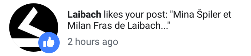 wof_laibach1.png