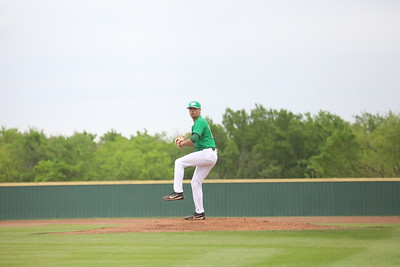 04.22.19 Baseball vs UCO
