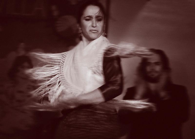 Seville 080408_4745.jpg