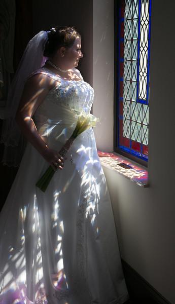 www.bellavitafotos.com, will and amanda,  wedding-9555.jpg