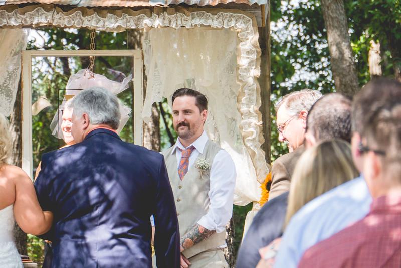 2014 09 14 Waddle Wedding-219.jpg