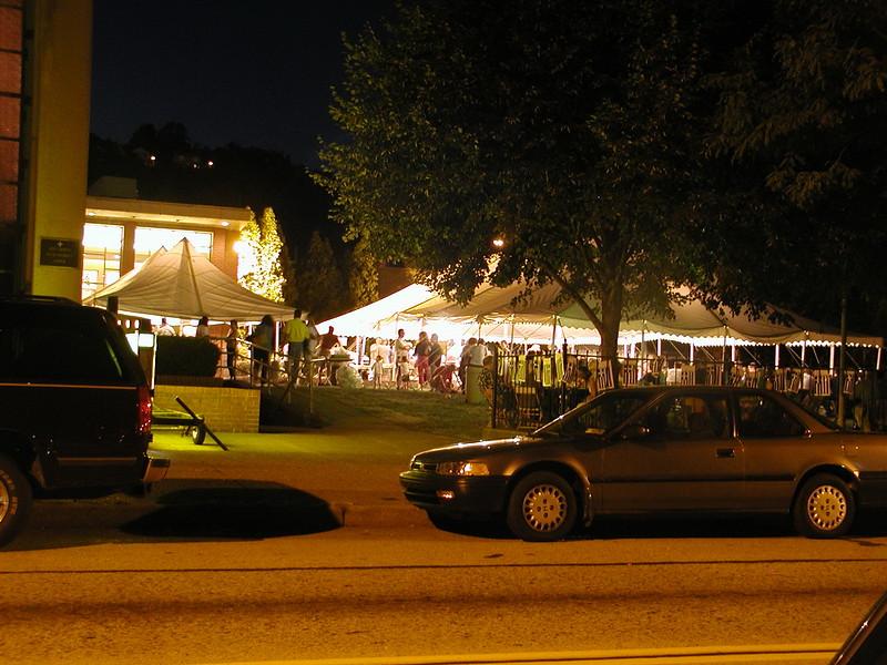 2002-08-30-Festival-Friday_071.jpg