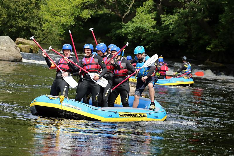 Rafting-0163.jpg