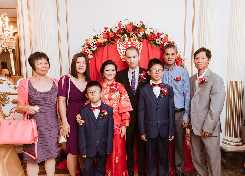 Wedding Full gallery M&J-205.jpg