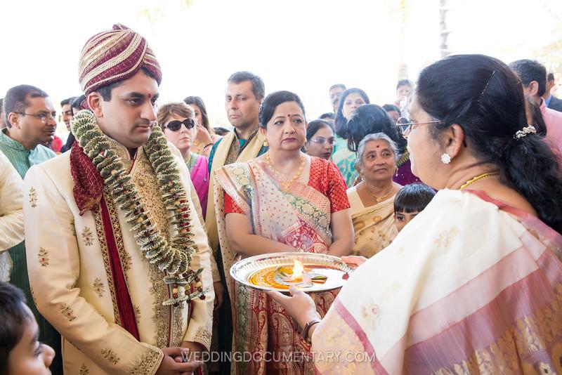 Sharanya_Munjal_Wedding-497.jpg