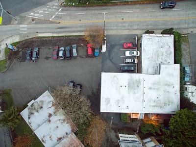 2460 NE Northgate Way, Seattle