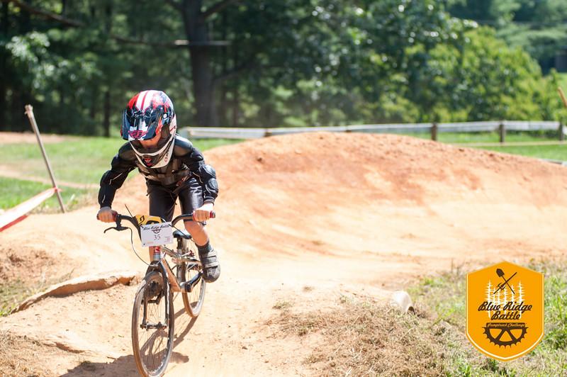 2015 Blue Ridge Battle Pump Track Challenge #3-39.jpg
