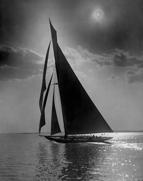 segelboot-sw