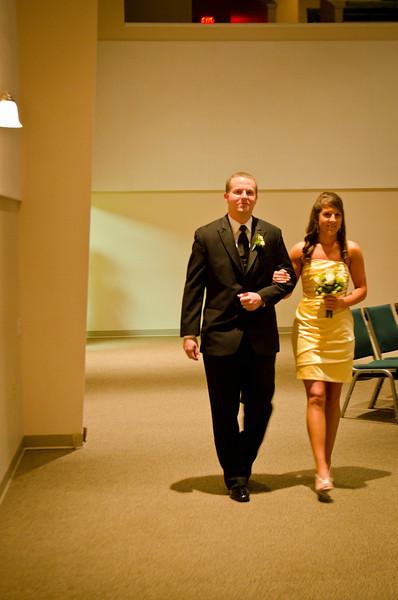 Lawson Wedding__May 14, 2011-81.jpg