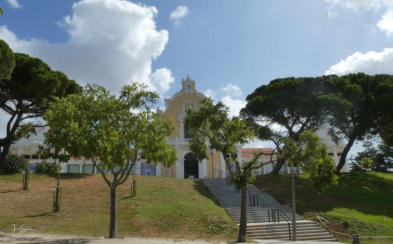 Lisbon August 19 -14.jpg