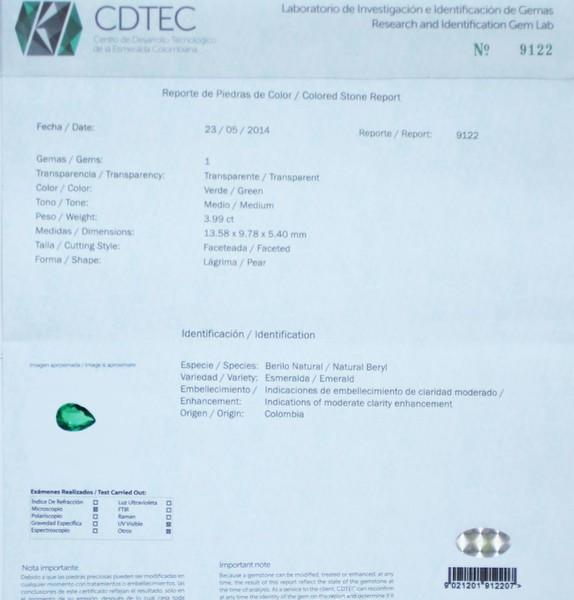DF93 CDTEC.jpg