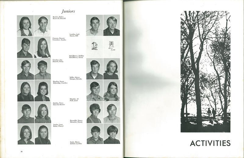 1971-0011.jpg