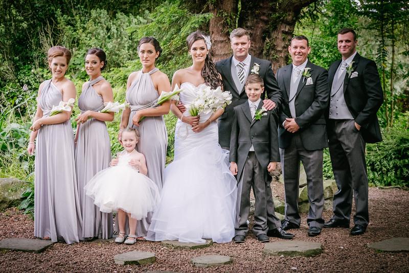 Blyth Wedding-273.jpg
