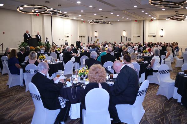 2021-09-23 Grand Master Banquet