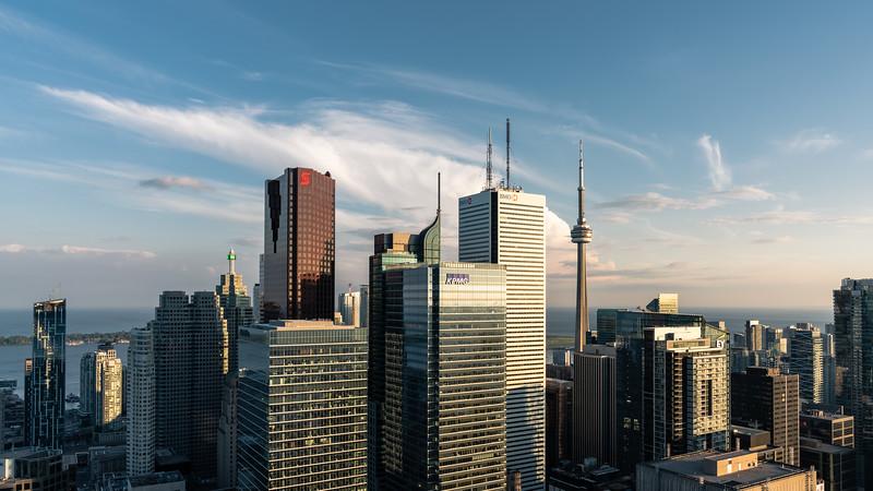 TorontoSummerBuildings.jpg