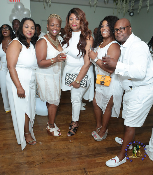 SHERRY SOUTHE WHITE PARTY  2019 re-330.jpg
